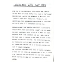 1980s Leaflet for Schools Lesbian and Gay JPEG.pdf