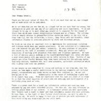 1985LetterGayInformationCorktoCorkExaminer.jpg
