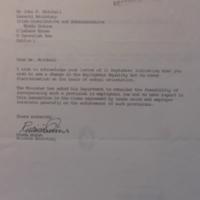 1986 Letter Dept Labour to IDATU .jpg