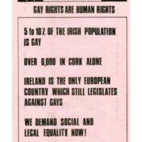 1981 Gay Pride Week Cork Leaflet JPEG.pdf