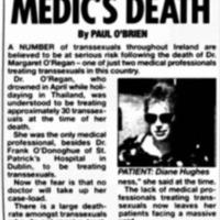 Margaret O Regan death Sunday World 14 May 2000.png