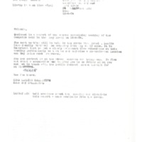 Report of 2nd Meeting Campaign for the Rights of Lesbians and Gay Men Cork April 84.pdf