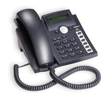 snom 300 initial setup gradwell service and support rh support gradwell com telefono snom 300 manual snom 300 manual español