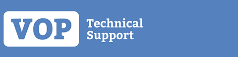 vop-technical-support-logo.png?mtime=20180316171221#asset:961