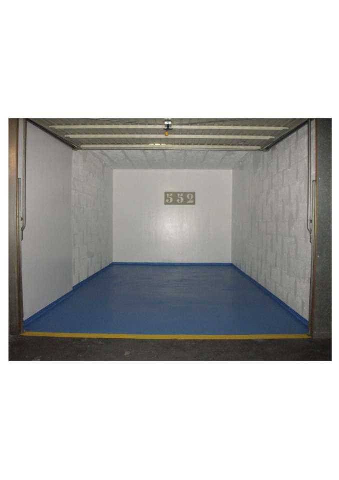 Location box garage ivry sur seine 94200 - Garage renault ivry sur seine ...