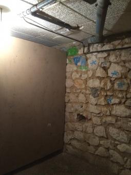 Box de stockage en location de Jean-Yves à  Reims