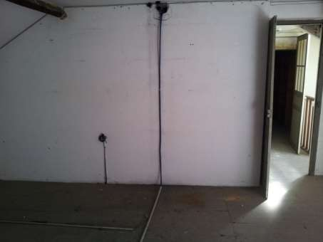 location box d barras bazet 65460. Black Bedroom Furniture Sets. Home Design Ideas