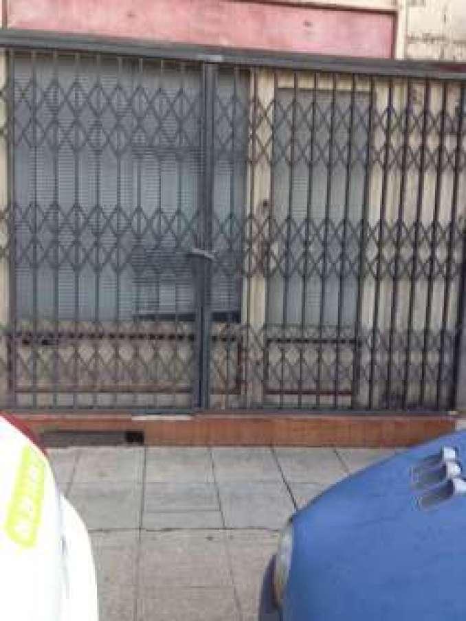 Location entrep t grenoble 38000 - Location garde meuble grenoble ...
