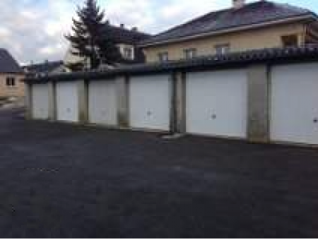 Box de stockage en location de Abdenour à  Charleville-Mézières