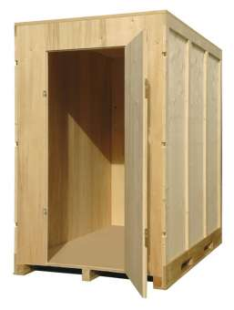 box louer caisse en bois saint tienne 42. Black Bedroom Furniture Sets. Home Design Ideas