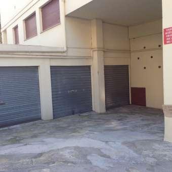 Box de stockage en location de Fabio à  Nice