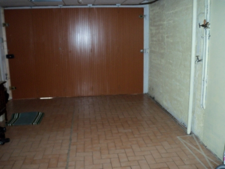 Location box garage cugnaux 31270 for Location box garage agde