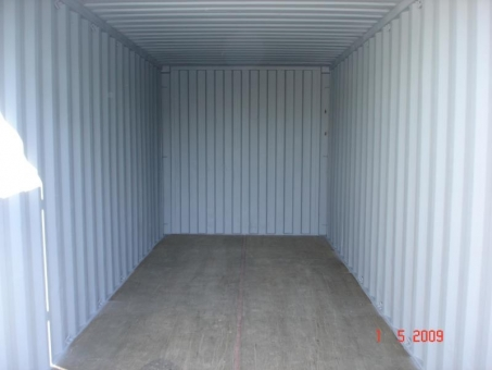 Location box garage saint pavace 72190 for Location box garage chambery