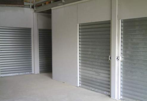 garde meuble 30133
