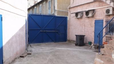 Location Box n°47 6m2  à Marseille (13010)...
