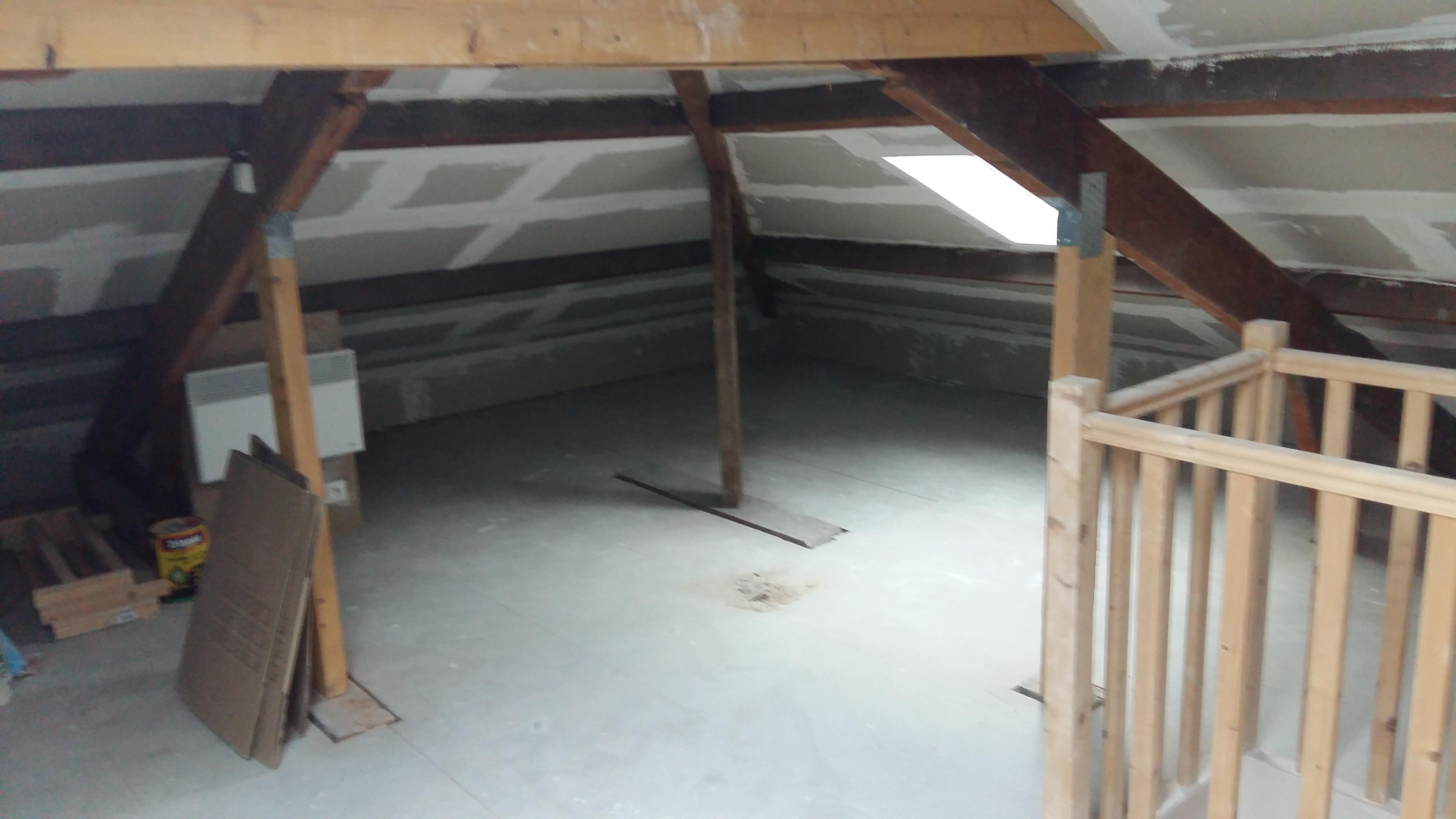 location 4m2 de stockage dans local s curis savigny sur orge 91600. Black Bedroom Furniture Sets. Home Design Ideas