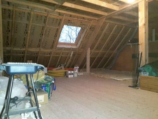 location 15m2 grenier la chapelle sur erdre 44240. Black Bedroom Furniture Sets. Home Design Ideas