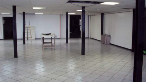 Box de stockage en location de FRANCOIS à  Charleville-Mézières
