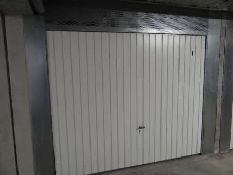 Location box garage nantes 44300 for Box garage location