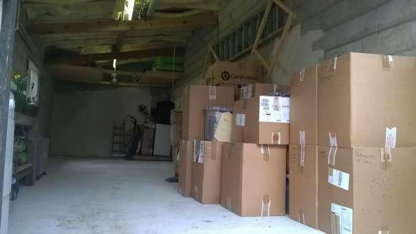 location entrep t la chapelle la reine 77760. Black Bedroom Furniture Sets. Home Design Ideas