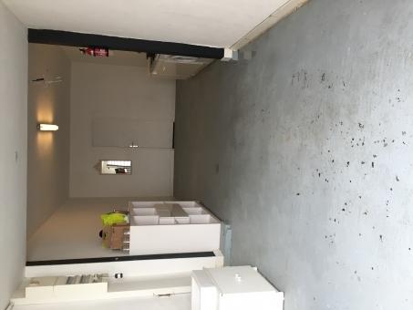 Box de stockage en location de EMMANUEL à  Rennes