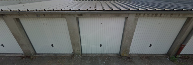Box garage en location belfort 90000 for Garage denney belfort