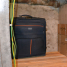 location cave villeurbanne 69100. Black Bedroom Furniture Sets. Home Design Ideas