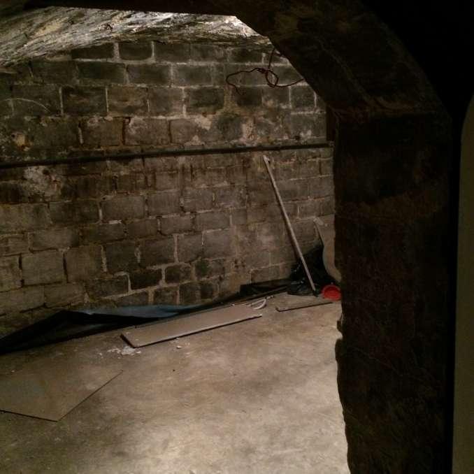 Location cave ile de france costockage - Garde meuble pas cher ile de france ...