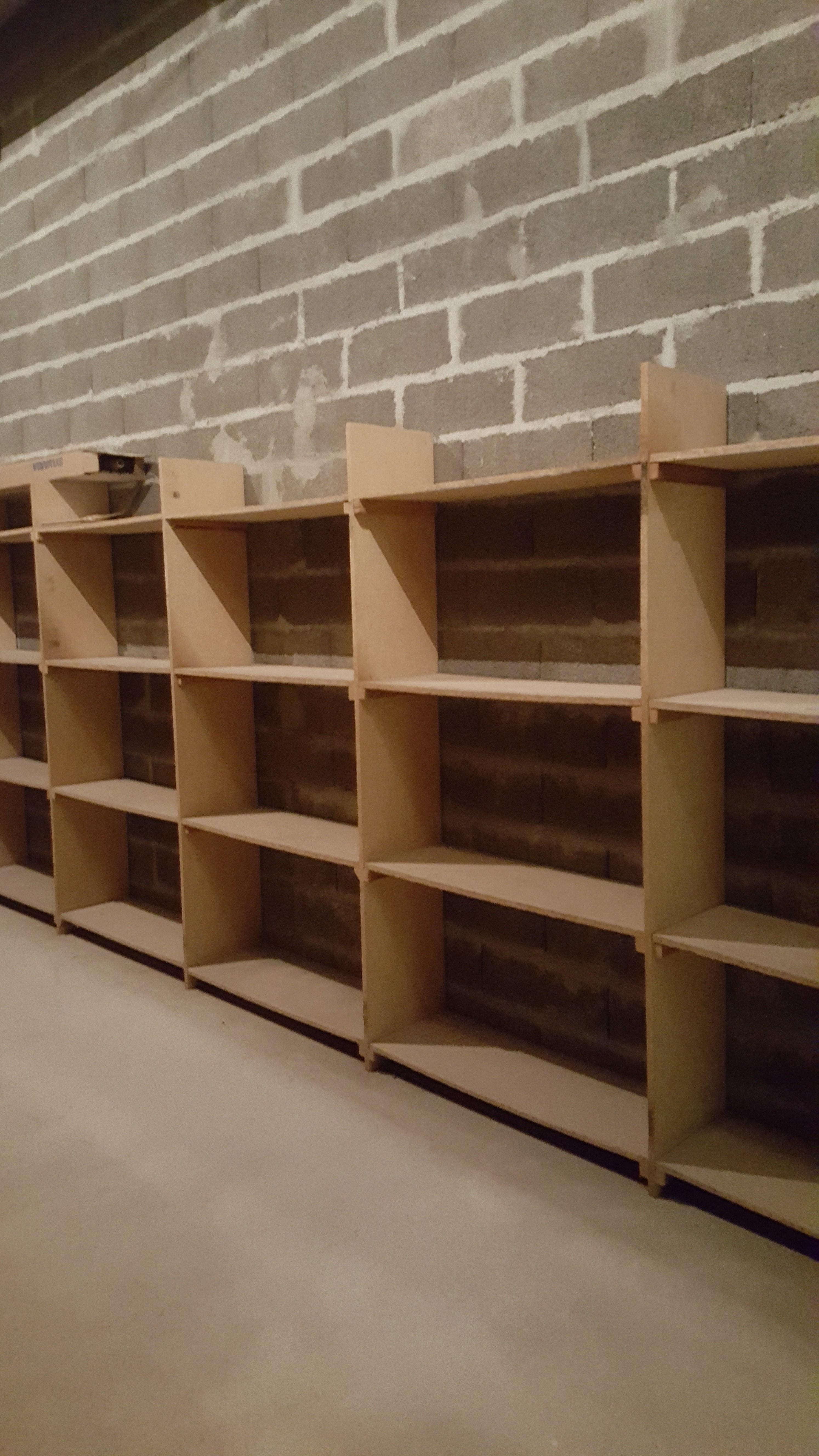 location 10m2 dans une r serve vand uvre l s nancy 54500. Black Bedroom Furniture Sets. Home Design Ideas
