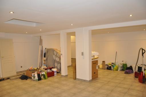 Location box 5m dans une maison morsang sur orge 91390 for Garde meuble essonne