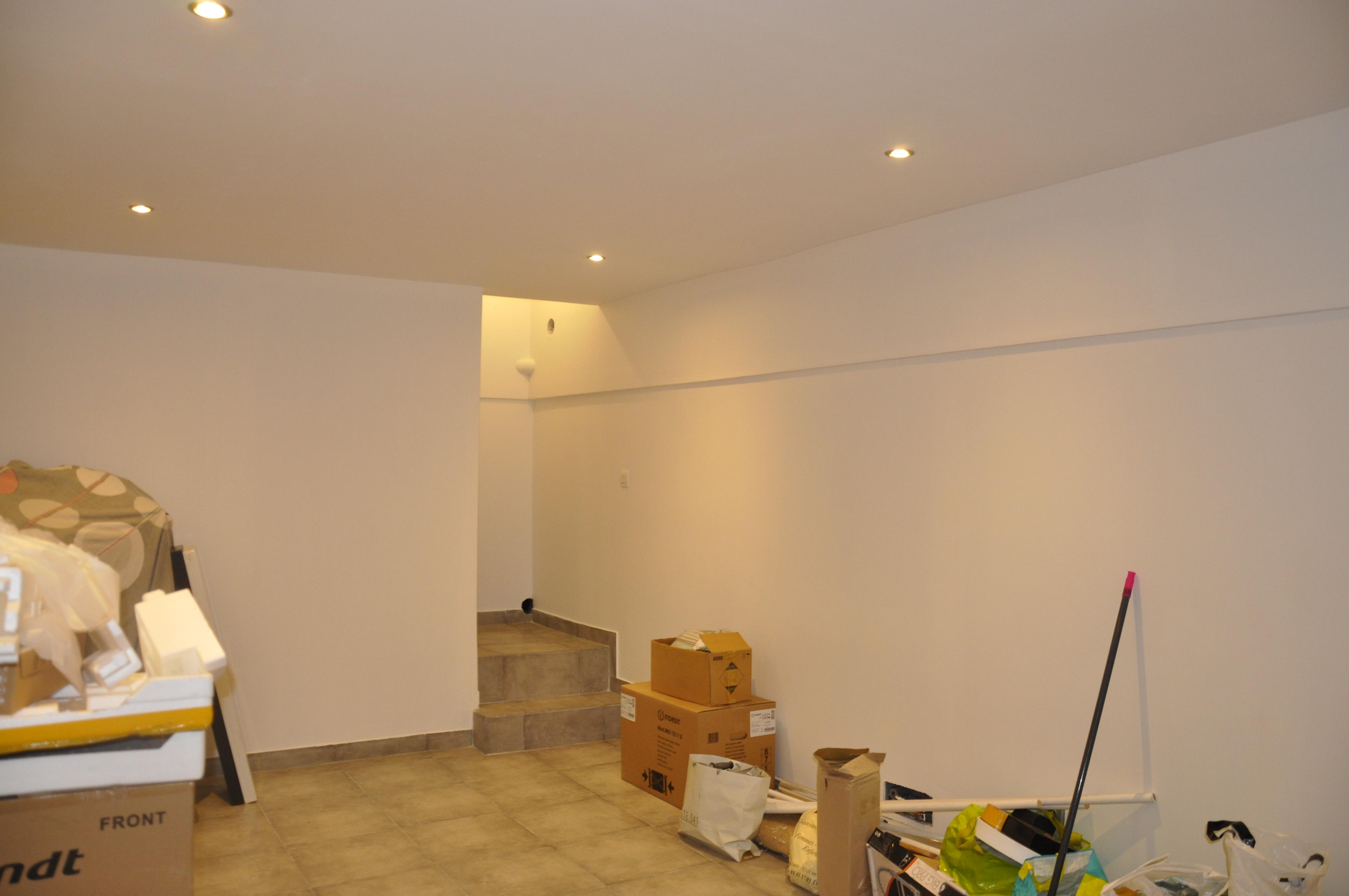 location 7m dans une maison morsang sur orge 91390. Black Bedroom Furniture Sets. Home Design Ideas