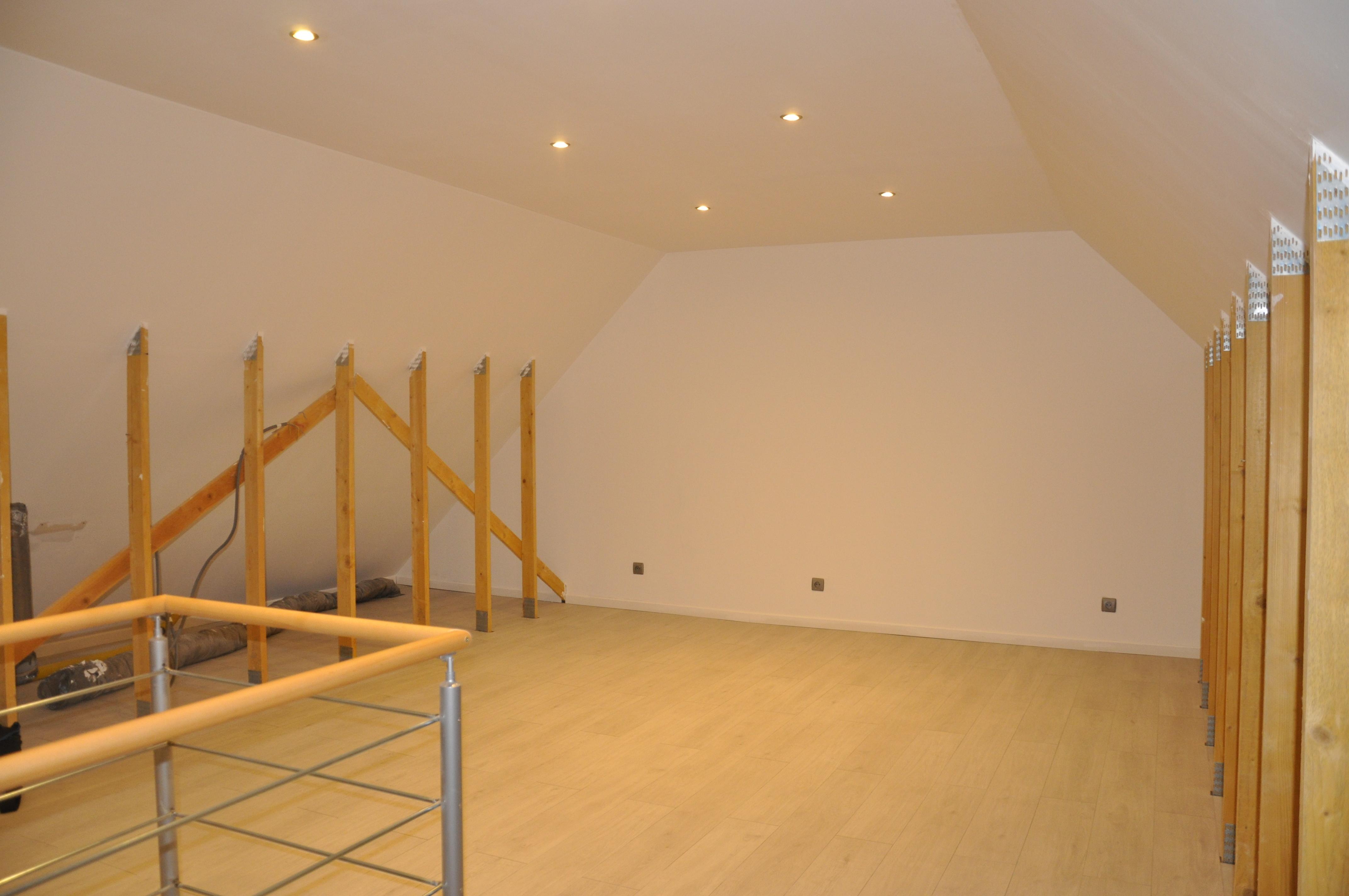 location 7m dans remise morsang sur orge 91390. Black Bedroom Furniture Sets. Home Design Ideas