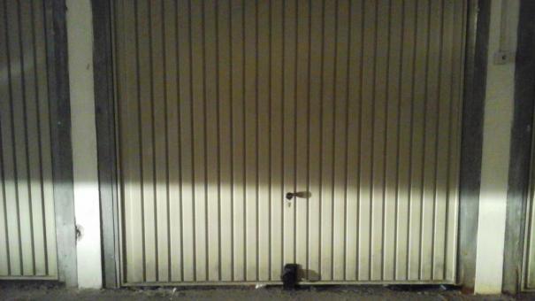 Box de stockage en location de ANNE à  Nice