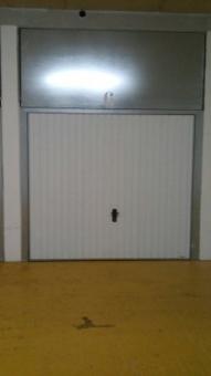 Box de stockage en location de Naima  à  Grasse