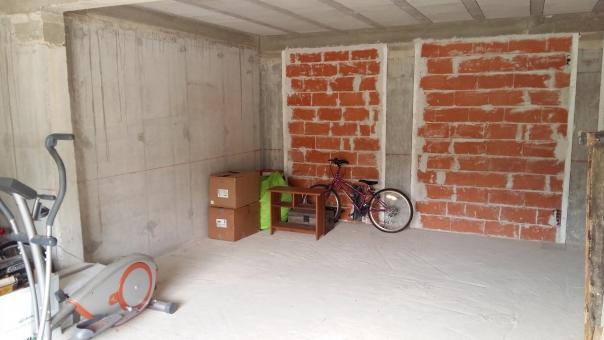 Box de stockage en location de Jean à  La Colle-sur-Loup