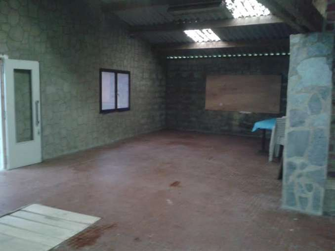 box de stockage 37 m3 gouy saint andre. Black Bedroom Furniture Sets. Home Design Ideas