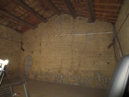 Box de stockage en location de Bruno à  Miribel