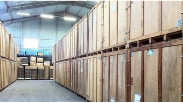 location box box 6m nogent sur oise 60180. Black Bedroom Furniture Sets. Home Design Ideas