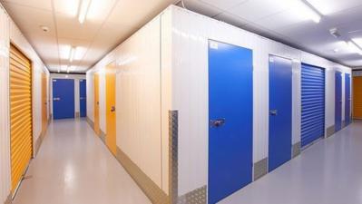 Location Box / garage à Chelles (77500) <br> <br>