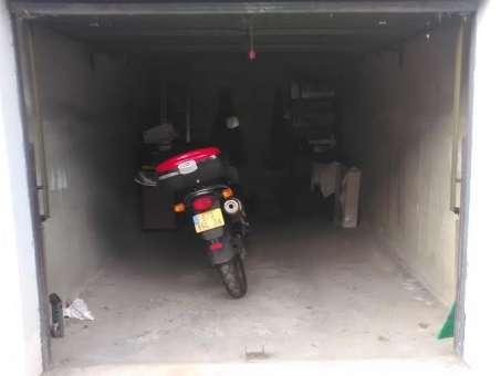 Location box garage montpellier 34070 for Location box garage chambery