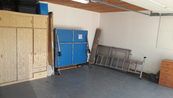 Location box garage montauban 82000 for Box garage location