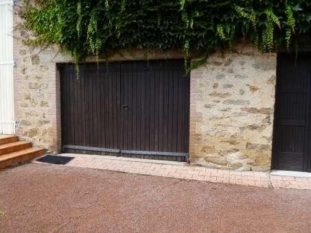 Box de stockage en location de Christine à  Limoges