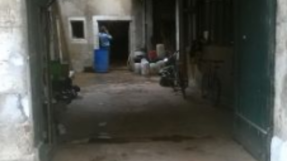 Location box garage poitiers 86000 for Garage poitiers clain