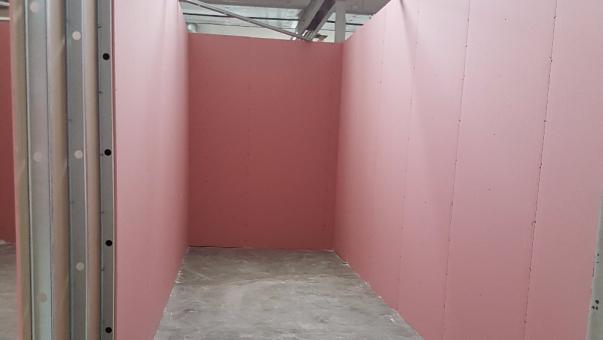 box louer box garage colmar 68000. Black Bedroom Furniture Sets. Home Design Ideas