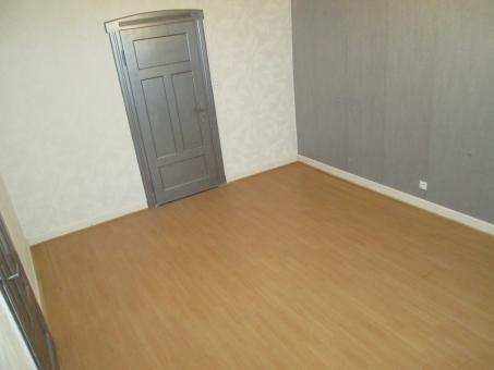 location d barras longeville l s saint avold 57740. Black Bedroom Furniture Sets. Home Design Ideas