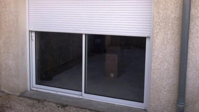 Location box garage grenoble 38100 - Location garde meuble grenoble ...