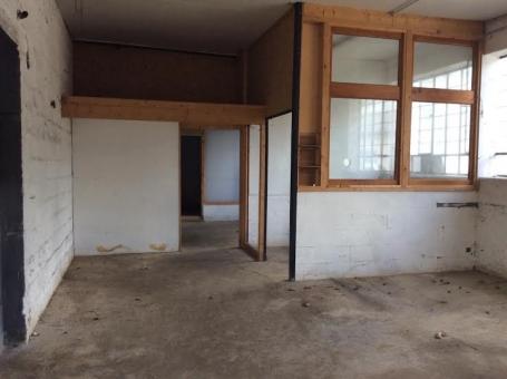 Box de stockage en location de Jeremy à  Saint-Clair-sur-Galaure