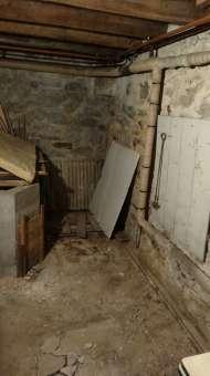 Box de stockage en location de Stéphane à  Limoges