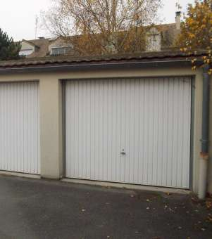 Location box garage champigny sur marne 94500 for Box garage location