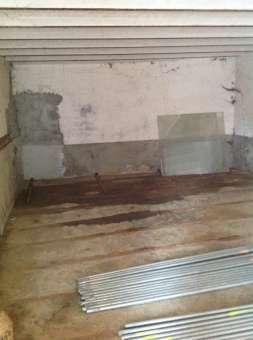 Box de stockage en location de Mathieu à  Mélicocq